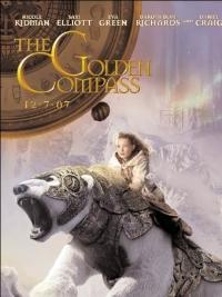 The Golden Compass - Το αστέρι του Βορρά